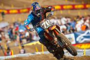 250 Words: Hangtown