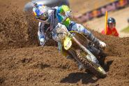 450 Words: Hangtown