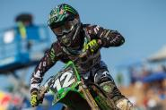 Insight: Blake Baggett