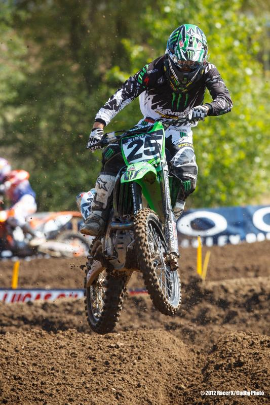 Tickle-Hangtown2012-Cudby-018