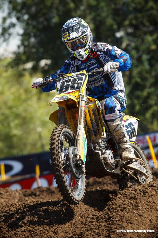 Thomas-Hangtown2012-Cudby-011