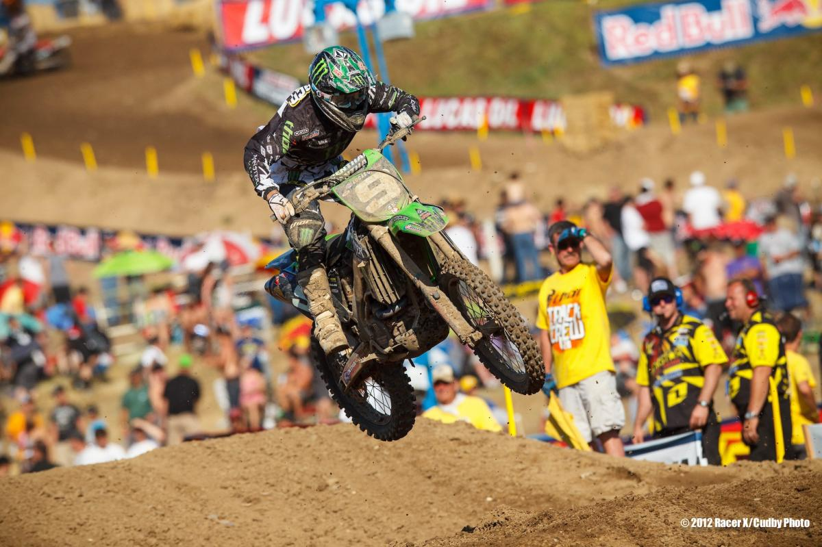 Tedesco-Hangtown2012-Cudby-047