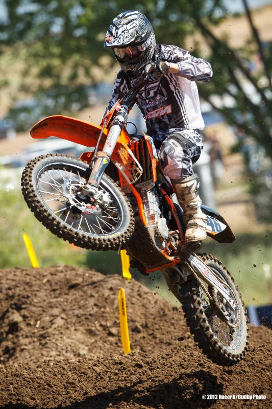 Smith-Hangtown2012-Cudby-005