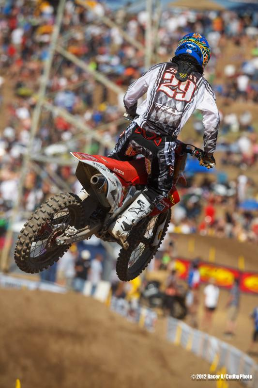 Short-Hangtown2012-Cudby-051