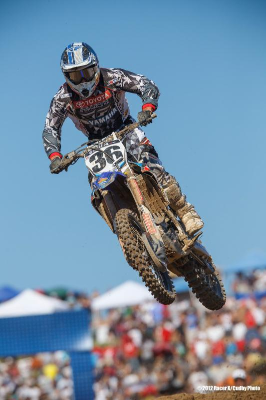 Regal-Hangtown2012-Cudby-012