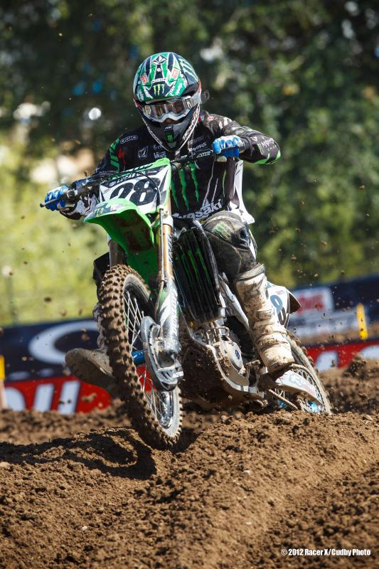 Rattray-Hangtown2012-Cudby-013