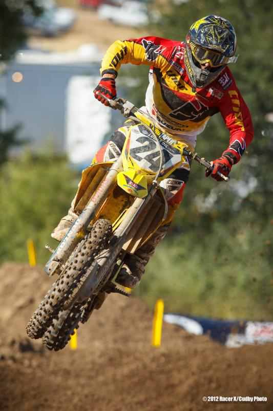 Metcalfe-Hangtown2012-Cudby-049