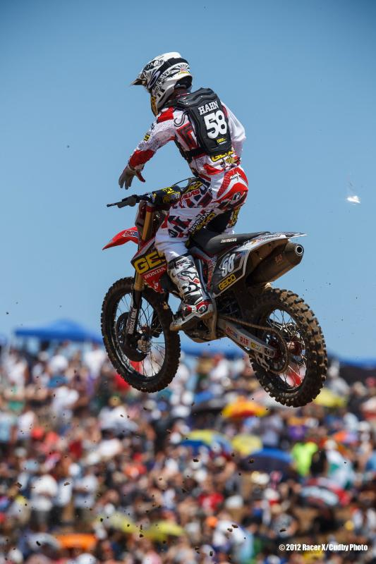 HahnW-Hangtown2012-Cudby-016