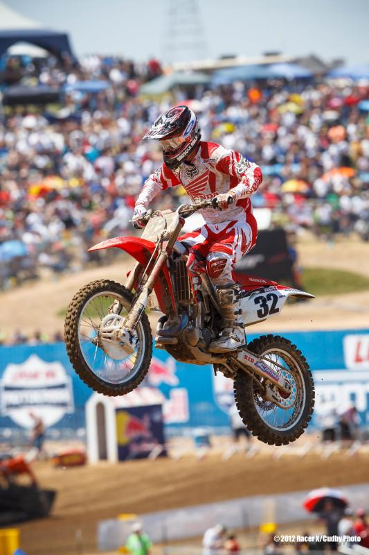 HahnT-Hangtown2012-Cudby-019