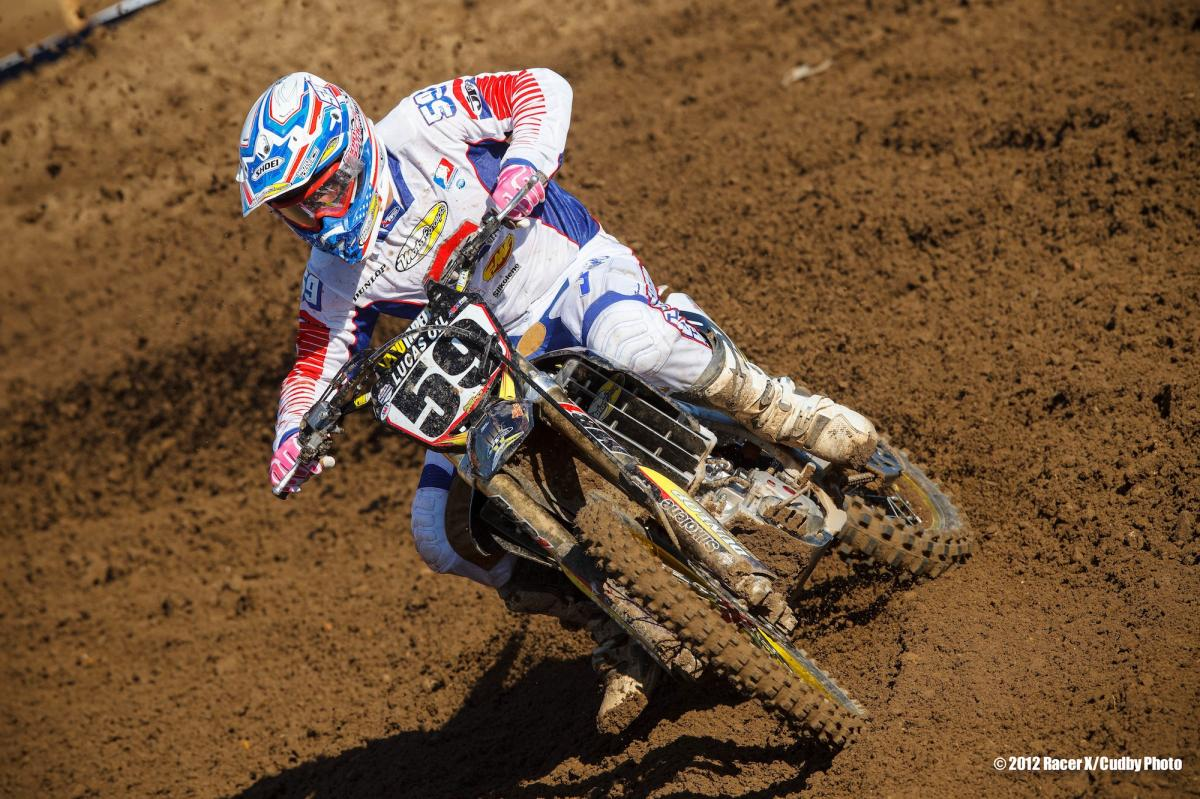 Friese-Hangtown2012-Cudby-006