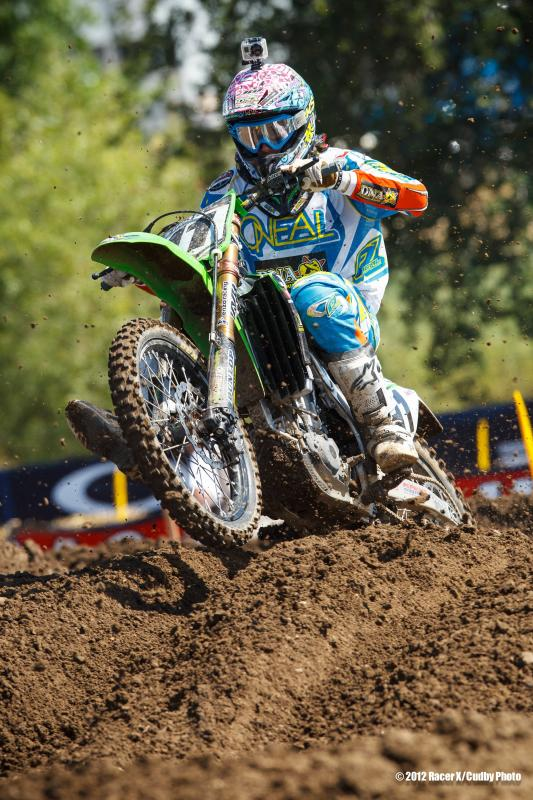Chisholm-Hangtown2012-Cudby-003