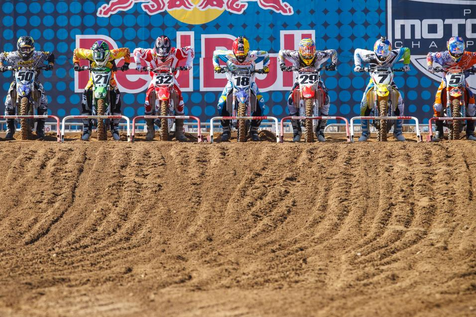 Hangtown Gallery