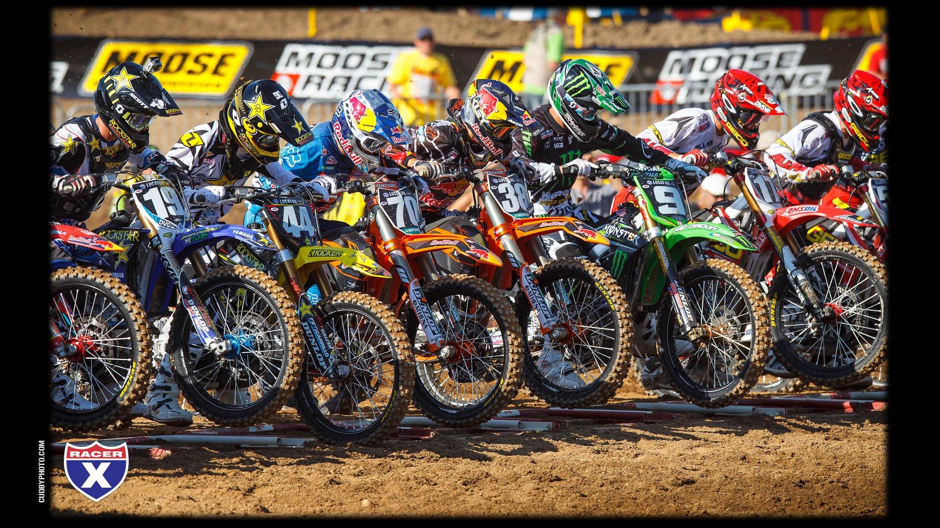 hangtown mx wallpapers - motocross - racer x online