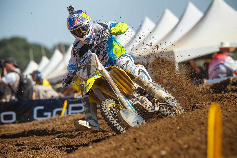 Hangtown MX <strong>Wallpapers</strong>