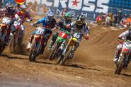 Racer X Films:  Hangtown Remastered
