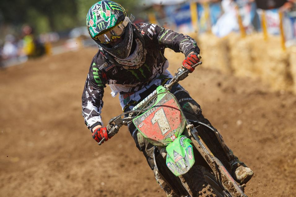 Injury Report: Freestone