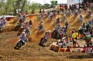 Take Two: Hangtown