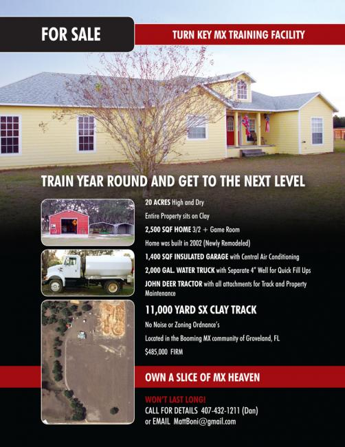 2012MattBoni_HouseforSale_Flyer
