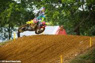 Freestone Practice Report