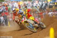 Racer X Race Report:  Freestone