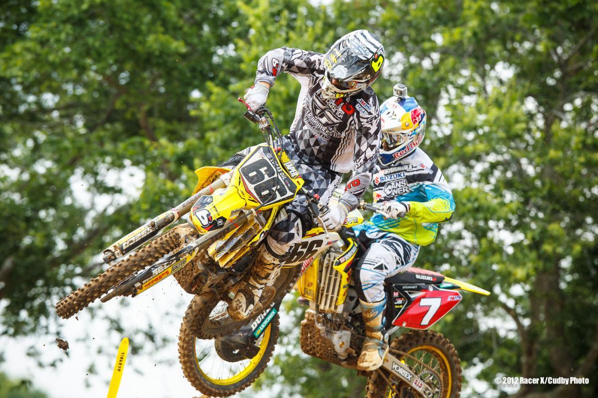 Thomas-Freestone2012-Cudby-003