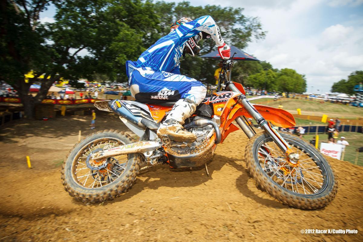 StewartM-Freestone2012-Cudby-008