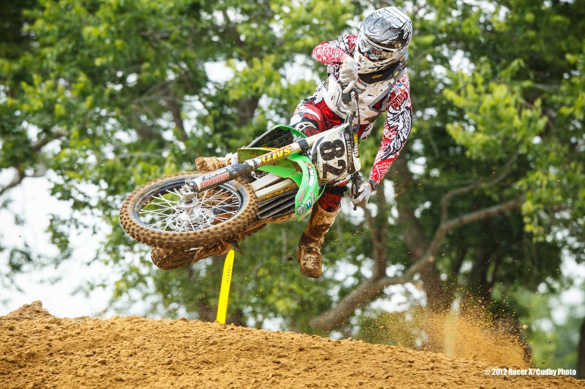 SipesJ-Freestone2012-Cudby-002