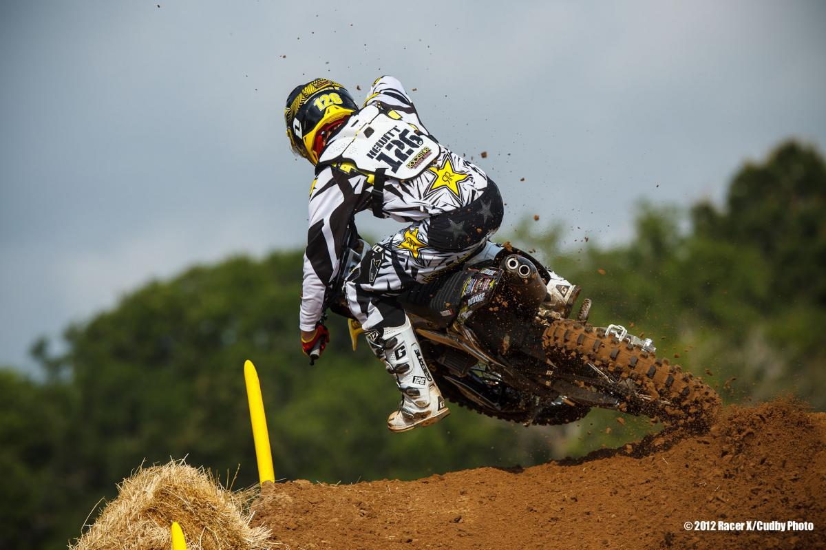 Hewitt-Freestone2012-Cudby-003