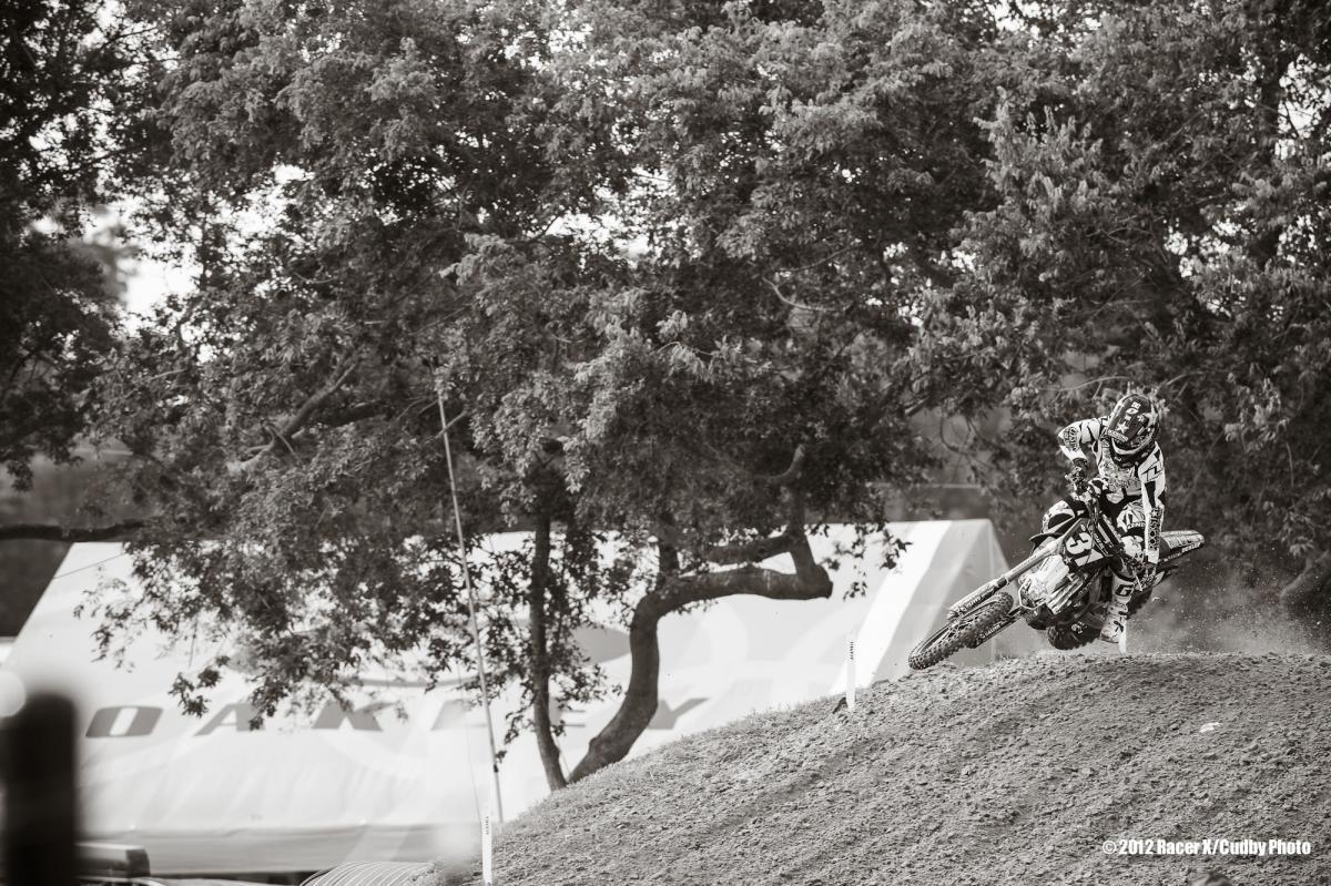 Davalos-Freestone2012-Cudby-003