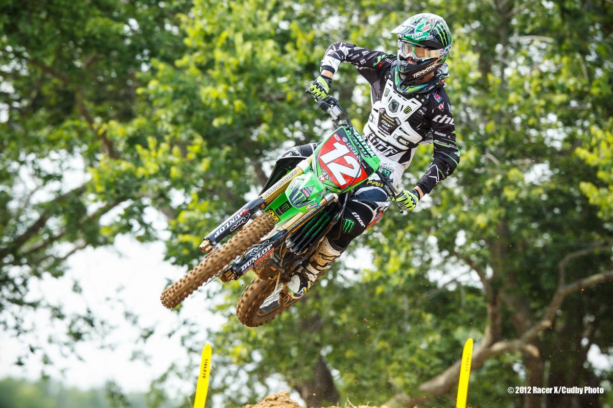 Baggett-Freestone2012-Cudby-001