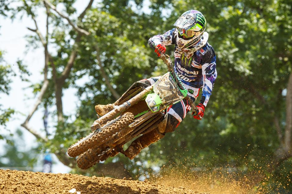 Open Mic:  Interviews from Freestone