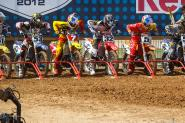 Racer X ReduX:  Meeting in the Middle