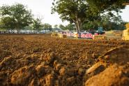 BTOSports Racer X  Podcast: Freestone