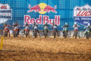 Racer X Films:  Freestone Race Day