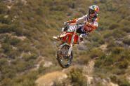 Racer X Films: Pro Practice