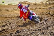 Racer X Films: Riding Tips #1