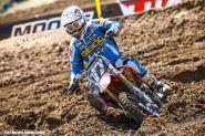 Practice Report: Thunder Valley