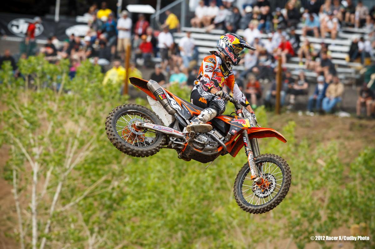 Musquin-ThunderValley2012-Cudby-025