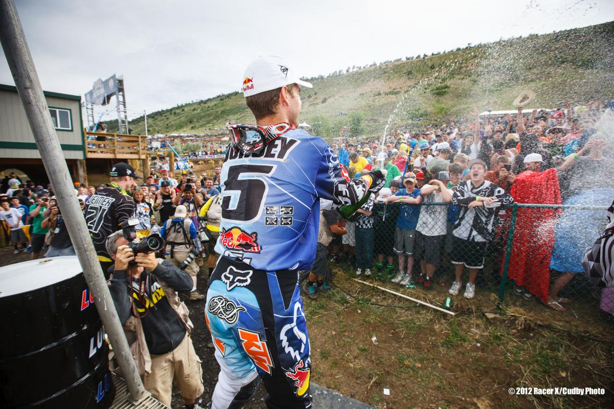 Dungey-ThunderValley2012-Cudby-153