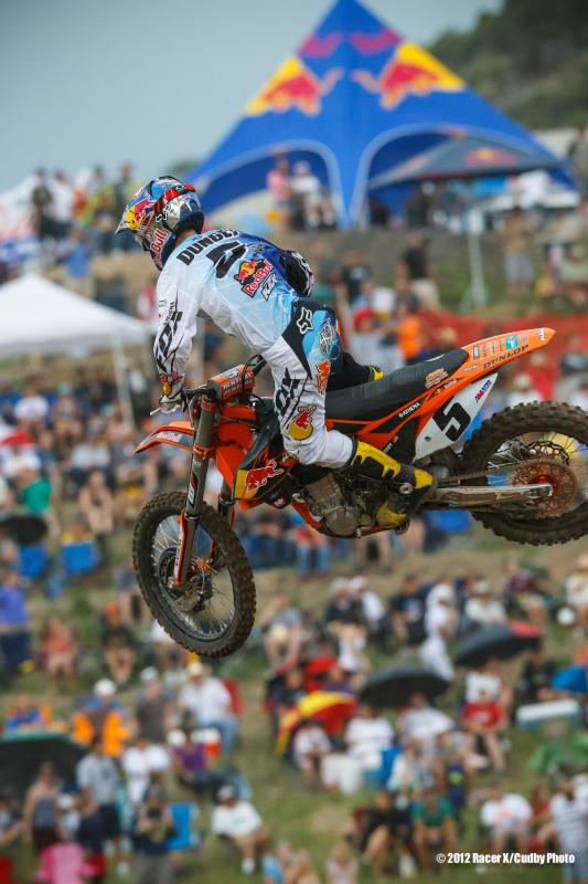 Dungey-ThunderValley2012-Cudby-036