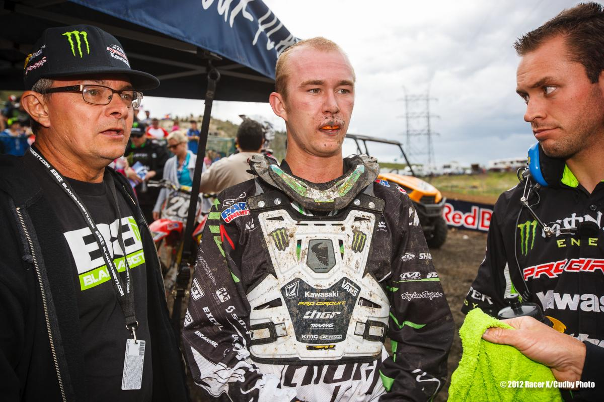 Baggett-ThunderValley2012-Cudby-064