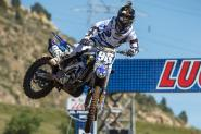 Racer X Films:  The Spot, Thunder Valley