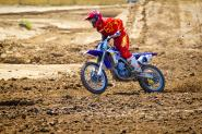 Racer X Films: Riding Tips #2