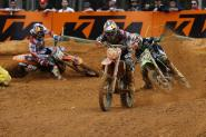 Racer X Race Report:  Grand Prix of Portugal