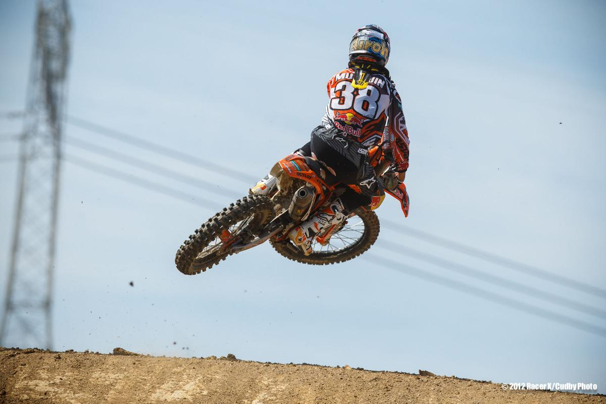 Musquin-HighPoint2012-Cudby-010