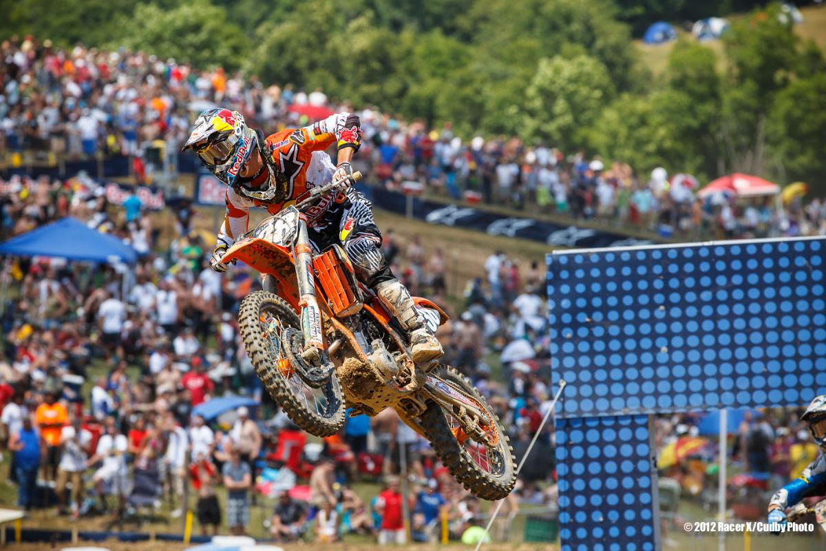 Musquin-HighPoint2012-Cudby-015