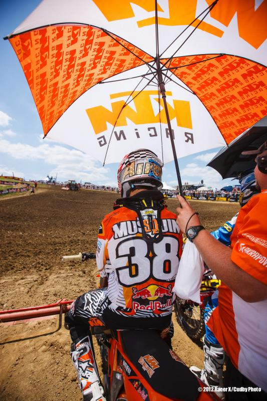 Musquin-HighPoint2012-Cudby-030