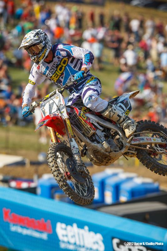 Tomac-HighPoint2012-Cudby-029