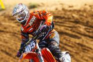 Racer X Notebook: High Point
