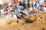 Racer X Outstanding Performance: Mike Alessi
